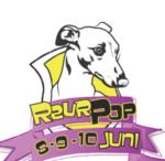 reurpop-logo